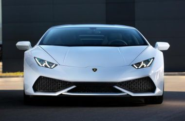 Lamborghini могут стать доступнее