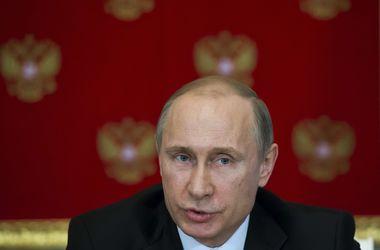Персоны года по версии Time: Путин и корейская поп-звезда
