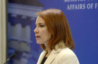 Украине пригодится опыт балтийских стран – МИД Эстонии