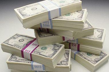 ООН выдаст Украине $300 млн - Зубко