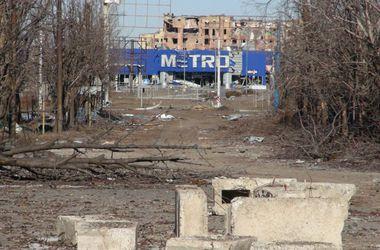 Самые резонансные события дня в Донбассе: боевики готовят диверсии в Одессе и Харькове