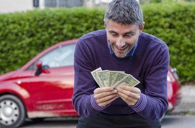 Как эффективно продать авто через интернет