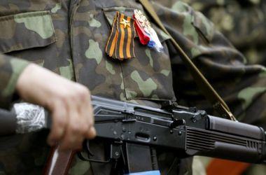 В Дзержинске дети попали под минометный огонь боевиков