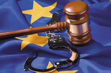 ЕСПЧ отложил на полгода рассмотрение иска Украины к РФ