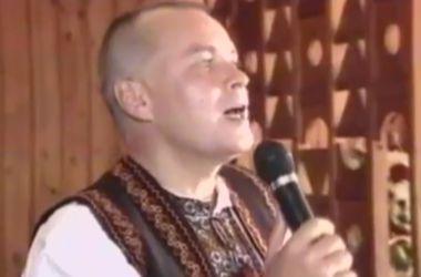 В сети появилось видео признания Киселева в любви к Украине