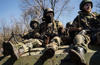 Россия пока не готова к масштабному наступлению на Донбасс – Маломуж
