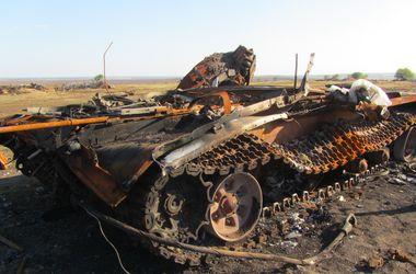 Самые резонансные события дня в Донбассе: боевики готовят наступление, а военные продолжают гибнуть