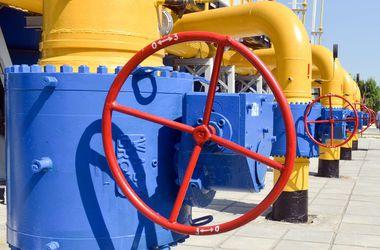 Эксперты: Переговоры по газу будут тяжелыми – Россия пошла на блеф