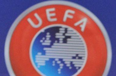В УЕФА опровергли информацию о проведении Матча всех звезд