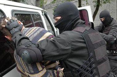 СБУ задержала за взяточничество двух сотрудников МВД во Львовской области