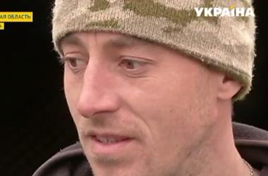 Самым напряженным остается Донецкое направление