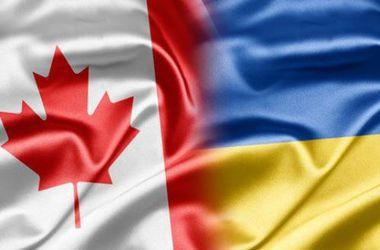 Канада направит в Украину 200 военных