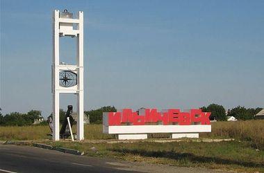 В Одесской области переименуют 5 городов - людям придется менять документы