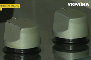 В Украине  резко вырос спрос на газовые счетчики