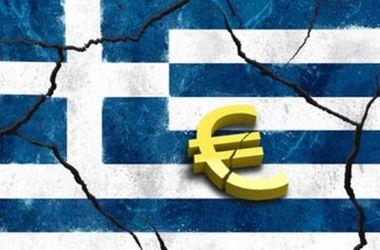 Греция возобновляет переговоры с кредиторами - Bloomberg