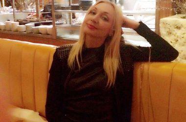Кристина Орбакайте показала раритетное фото с Аллой Пугачевой