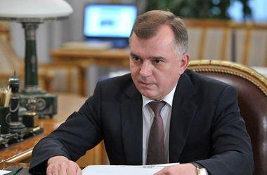 СБУ открыло уголовное дело против главы Погранслужбы ФСБ РФ