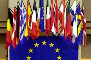 В Совете Европы настаивают на политическом урегулировании военного конфликта в Украине
