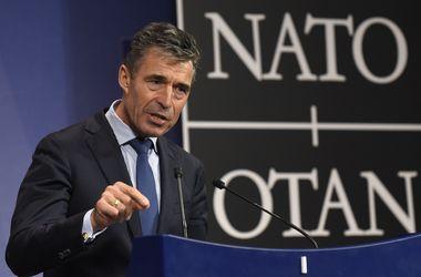 Нынешняя Россия опаснее Советского союза – экс-генсек НАТО