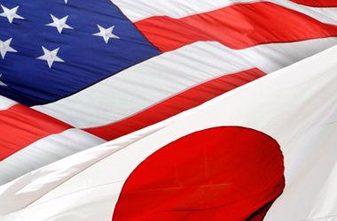 Главным кредитором США стала Япония