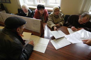 Переселенцы получат право на оформление субсидии