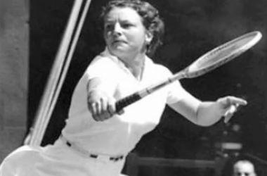 Умерла 18-кратная победительница Australian Open