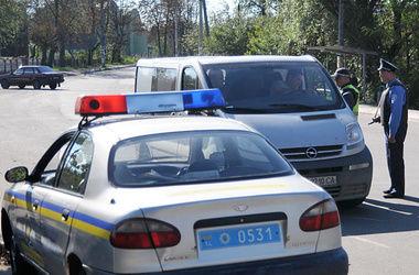 В милиции рассказали подробности похищения одесского курсанта