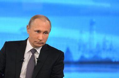 Путин: русские и украинцы – это один народ и мы будем восстанавливать отношения с Украиной