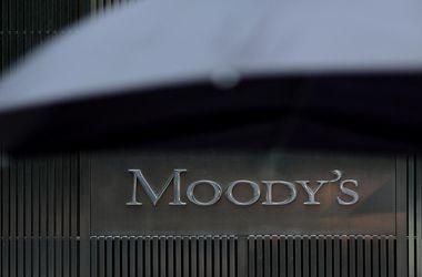 В Украине неустойчивая ситуация, госдолг вырастет до 82%  - Moody