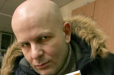 Убийцы Олеся Бузины были в масках, но стреляли не из ТТ – милиция