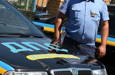 Реформирование Патрульной службы МВД может начаться с Днепропетровской области - глава ОГА