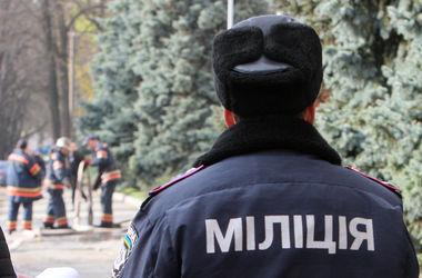 Милиция просит киевлян помочь опознать утопленника