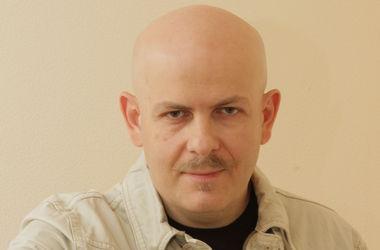 Расследование убийства Олеся Бузины: все подробности