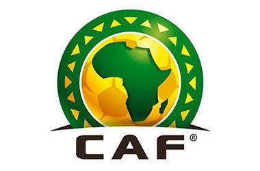 Сборная Сомали планирует в 2019 году участвовать в Кубке Африки
