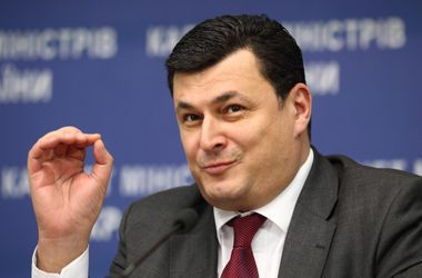 Реформа системы здравоохранения может стартовать с лета - Квиташвили