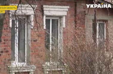 От взрыва гранаты погиб демобилизованный боец
