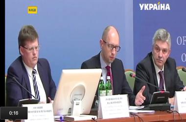 Экономика Украины может ожить лишь в следующем году