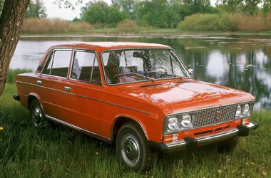 В России хотят запретить продавать б/у автомобили