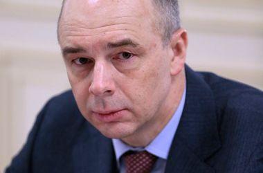 Россия не собирается идти на реструктуризацию долга Украины на $3 млрд