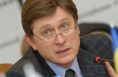 Фесенко об убийцах Бузины и Калашникова: За спиной этих людей стоят российские спецслужбы