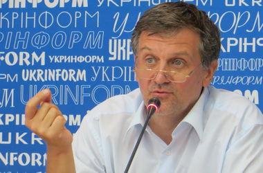 9 Мая Украина должна быть готова к диверсиям, но полномасштабное наступление вряд ли будет – эксперт