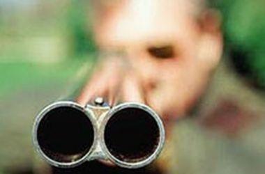 В Тернопольской области должник и кредитор устроили разборки со стрельбой