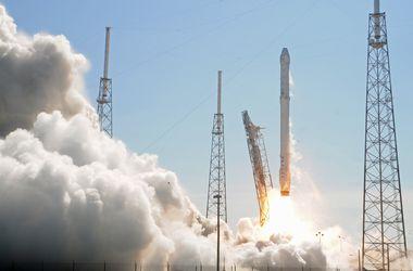 Космический корабль впервые доставил на МКС кофемашину