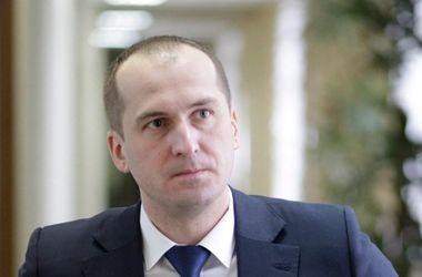 Украина стала мировым лидером по экспорту семян и масла подсолнечника