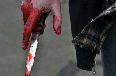 В России произошло зверское массовое убийство