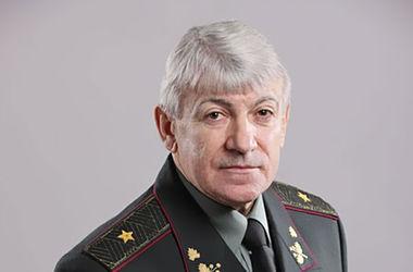 В России правоохранители удерживают 30 украинцев – СБУ