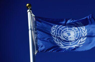 В Умани в рамках проекта ООН построят котельные на биотопливе