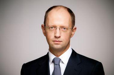 Субсидии на оплату услуг ЖКХ вырастут в два раза — Яценюк