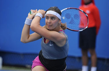 "<div class=""article_cut_image_label"">Ангелина Калинина. Фото itftennis.com</div>"