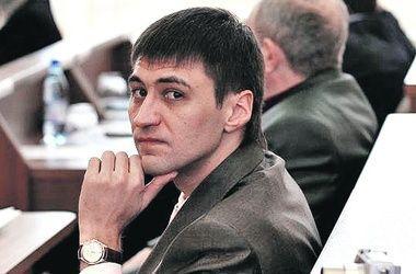 Прокуратура обжаловала скандальное решение суда по Ландику